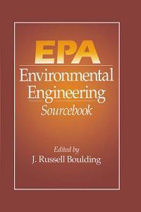 EPA Environmental Engineering Sourcebook PDF