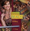 Betsy Beads