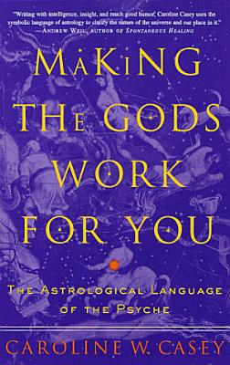 Making the Gods Work for You PDF