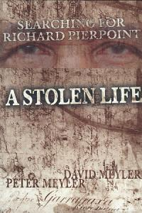 A Stolen Life PDF