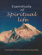 Essentials of Spiritual Life