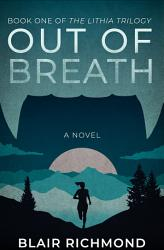 Out Of Breath Book PDF