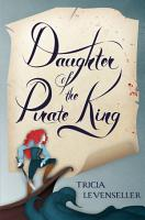 Daughter of the Pirate King PDF