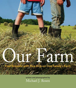 Our Farm PDF