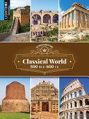 Classical World 500 Bce 600 Ce PDF