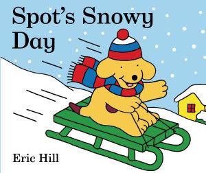 Spot s Snowy Day