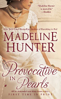 Provocative in Pearls PDF