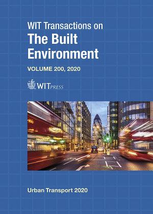 Urban Transport XXVI PDF