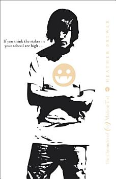 The Chronicles of Vladimir Tod  Eleventh Grade Burns PDF