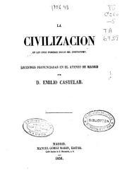 (1858)