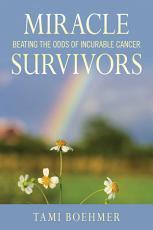 Miracle Survivors