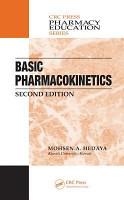 Basic Pharmacokinetics  Second Edition PDF