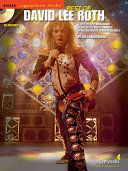The Best of David Lee Roth