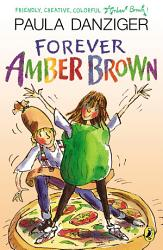 Forever Amber Brown Book PDF