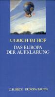 Das Europa der Aufkl  rung PDF