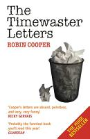 The Timewaster Letters PDF