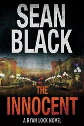 The Innocent (Ryan Lock 5)