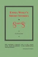 Download Emma Wolf s Short Stories in the Smart Set Book