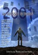 2001: An Odyssey in Words: Honouring the Centenary of Sir Arthur C. Clarke's Birth