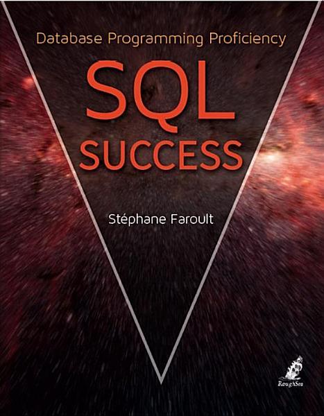 SQL Success