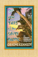 More New Tales of the South Pacific