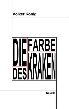 Die Farbe des Kraken PDF