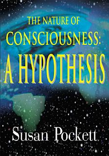 The Nature of Consciousness Book