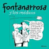 Fontanarrosa y los médicos