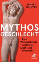 Mythos Geschlecht PDF