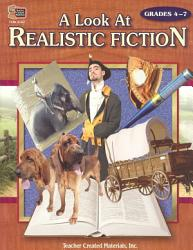 A Look At Realistic Fiction Book PDF