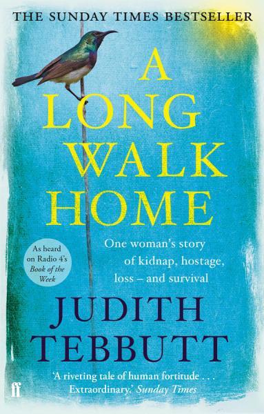 Download A Long Walk Home Book