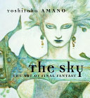 Download The Sky Book