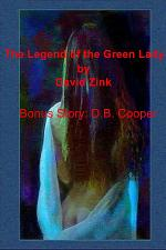 The Legend of the Green Lady