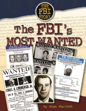 The FBI s Most Wanted
