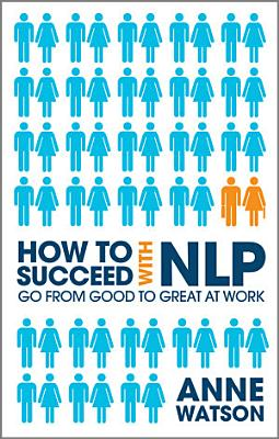 How to Succeed with NLP PDF