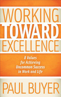 Working Toward Excellence PDF
