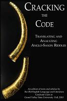 Cracking the Code PDF