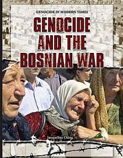 Genocide and the Bosnian War PDF