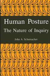 Human Posture Book PDF