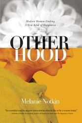 Otherhood PDF