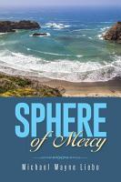 Sphere of Mercy PDF