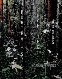Download Portraits from the Woods Book