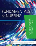 Fundamentals of Nursing PDF
