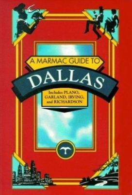 A Marmac Guide to Dallas PDF