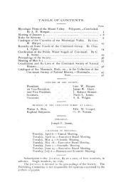 Journal: Volumes 7-9