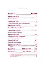 The Kenya Education Directory PDF