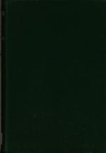 The Overseer; a Novel