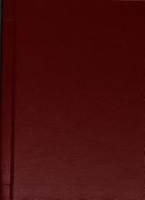 Electric Railway Society Journal PDF