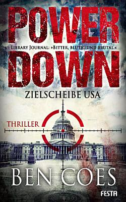 Power Down   Zielscheibe USA PDF