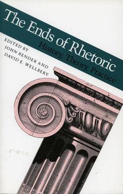 The Ends of Rhetoric